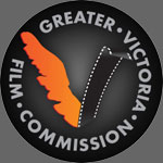 Greater Victoria Film Commission